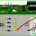 Les meilleurs simulateur de circuits électroniques en ligne