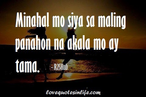 hugot-quotes-1-photo