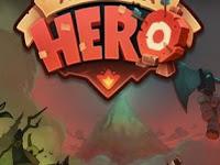 Almost a Hero Mod Apk Terbaru New Hero (Tam) Latest Version