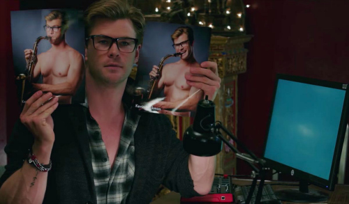 chris-hemsworth-best-roles-kevin-ghostbusters