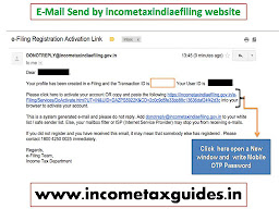 income tax login,incometaxindiaefiling,login income tax,incometaxindiaefiling gov,incometaxindiaefiling gov in login,income tax login e filing,income tax india efiling registration