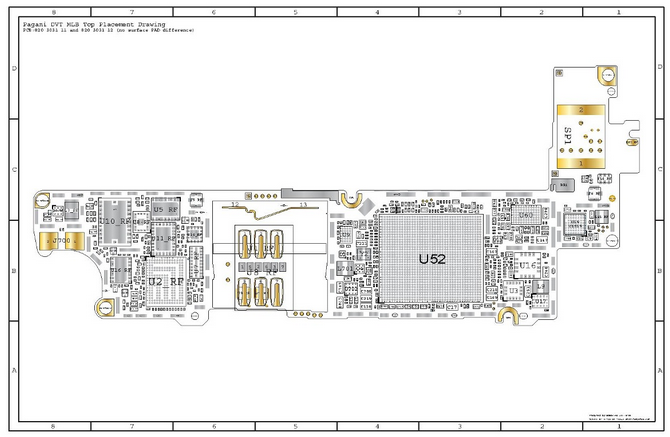 nokia lumia 520 manual internet settings