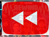 Youtubers Makassar gandeng MJ Reload untuk penggalangan dana YouTube Rewind 2018