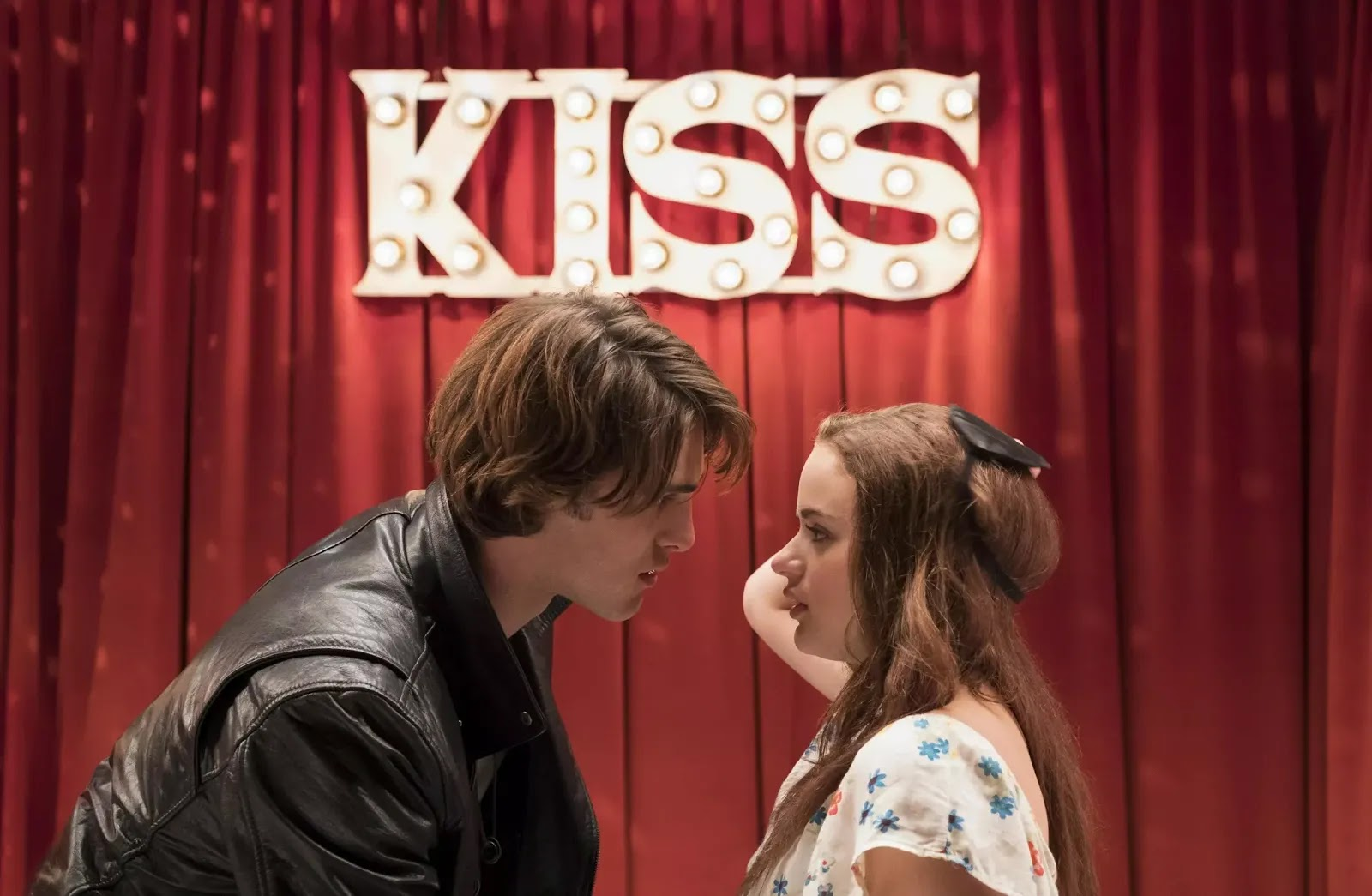 A Kiss In The Rain Wattpad Pdf