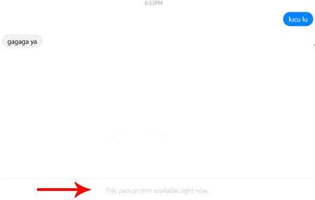 Cara Melihat Teman yang Telah Memblokir Kita di Facebook