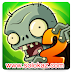 Plants vs Zombies 2 MOD Apk v5.3.1 All stars + Data Terbaru