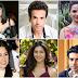 मिलिए बॉलीवुड के 10 सुपरस्टार्स के फ्लॉप-बेटे-बेटियों से