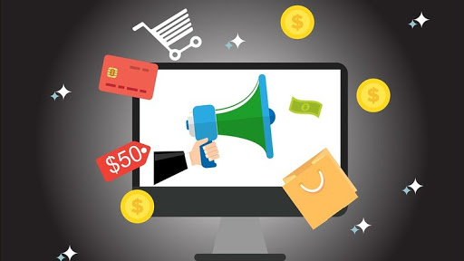 Ecommerce Course For Newbies: Become a Booming Entrepreneur Udemy Coupon