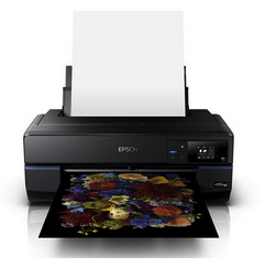 Epson SureColor P800 Driver Download - Windows, Mac