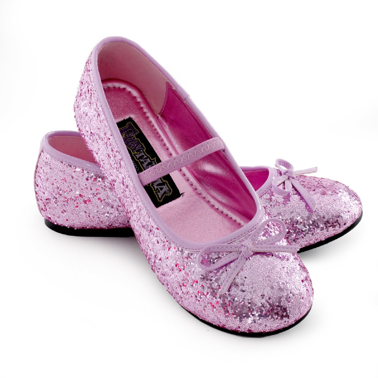 * LoveLy Shoes for Kids * ~ Dulha & Dulhan