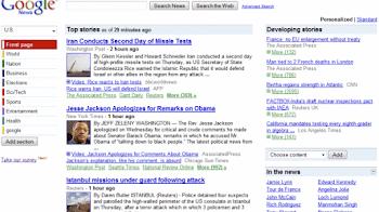 Google News kaydı olmayan haber sitesi tutar mı?
