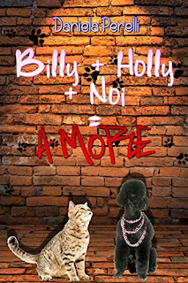 Billy+Holly+Noi = Amore PDF