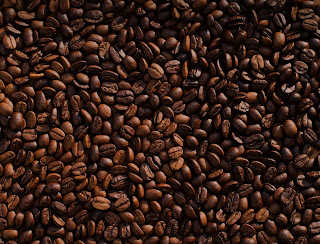 consume too much caffeine in a day may cause headache