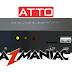 Atto Net 5 Nova Atualização v208 - 13/02/2018