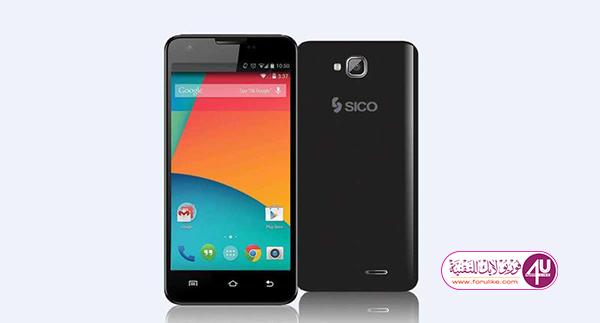 إطلاق أول هاتف ذكي مصري في الأسواق من SICO إليكم المواصفات والأسعار 213e599a-19e5-40d7-b937-22b48b69c5e2