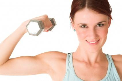 Coba Tabata Workout Olahraga Jepang Untuk Turunkan Berat Badan Dengan Cepat
