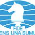 La FIDE aprueba por fin los dos nuevos títulos