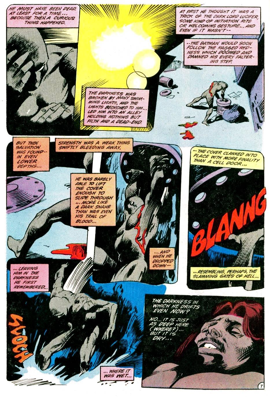 Detective Comics (1937) 545 Page 7