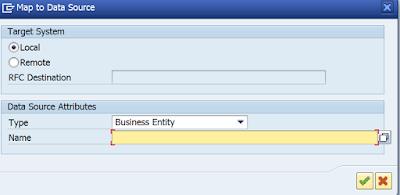 SAP ABAP tutorials and Materials, SAP ABAP CDS, SAP ABAP Certifications