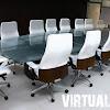 Pengertian Virtual Office