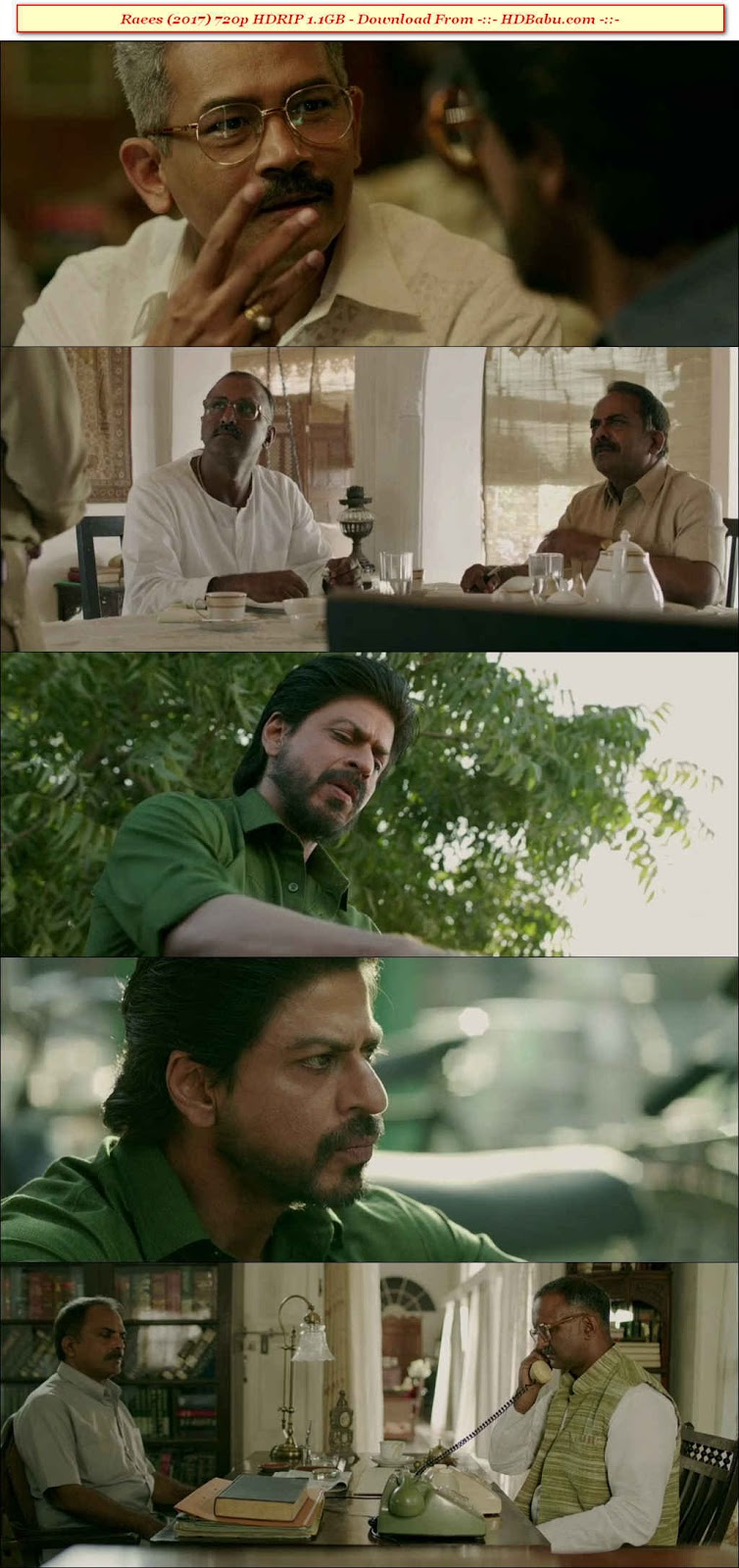 Raees Full Movie Download, Raees Mobile Movie Download HD 2016 – And Also Download Free Raees Full Movie HD. You can also Download Dangal Movie From High-Speed Download Verified Servers, Available Format HD MKV, AVI, MP4.