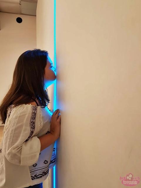 O que fazer com adolescentes em São Paulo - Japan House