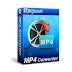 Original License Bigasoft MP4 Converter Pro Lifetime Activation