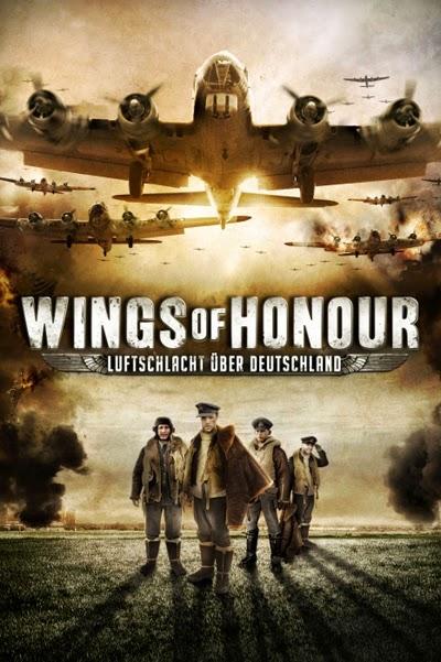 Wings of Honour