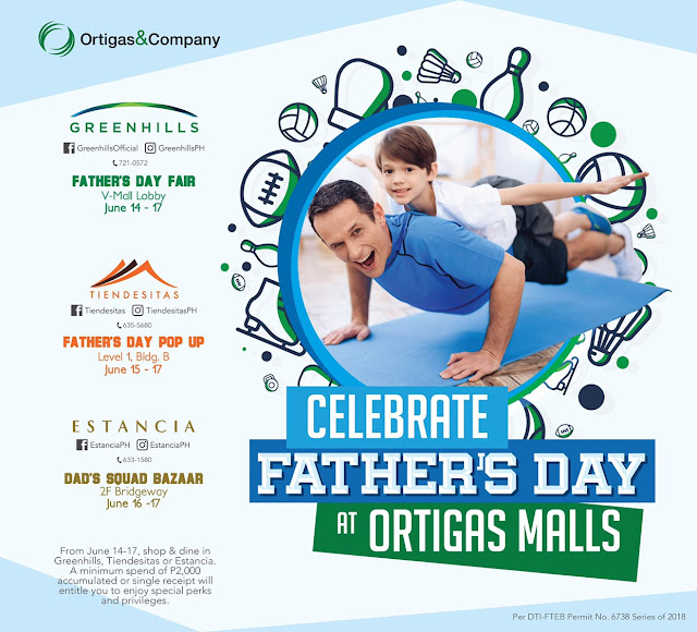 Fathers-Day-Ortigas-Mall