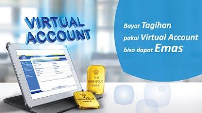 transfer virtual account bca,cara transfer ke virtual account,virtual account bca berapa digit,bca virtual account internet banking,virtual account adalah,transfer virtual account bca via m banking,