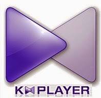 Logo KMPlayer 3.9.1.136 Free Download
