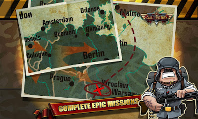 Download Call of Victory Apk Mod 1