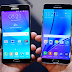 Samsung Galaxy Note4 vs Note5 Specs Comparison Table, Design Check : Should You Upgrade?