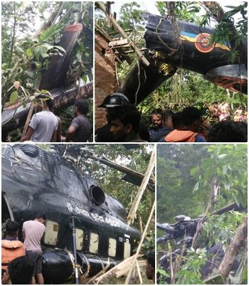 http://www.gossiplankanews.com/2017/05/helicopter-crash-baddegama.html