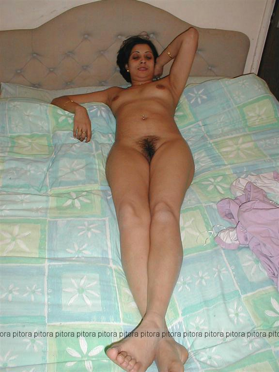 Regret, that, Karala bighairy sex nude