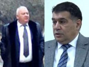 Elşad Abdullayev Akif Çovdarovun oğluna cavab verdi: Bu, sizlərə məhkəmə deyil ki, satın alasız