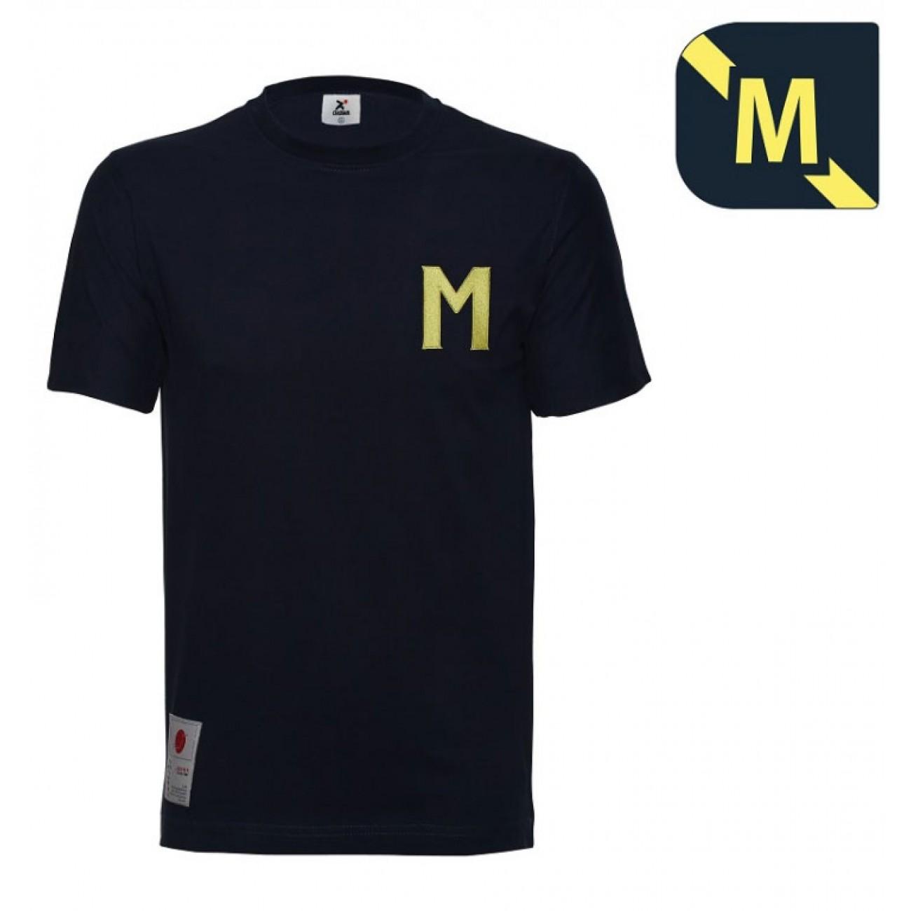 http://www.retrofootball.es/ropa-de-futbol/camiseta-meiwa.html