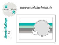 http://matchthesketch.blogspot.de/2017/07/mts-sketch-184.html