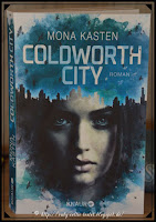 https://ruby-celtic-testet.blogspot.com/2017/09/rezension-coldworth-city-von-mona-kasten.html