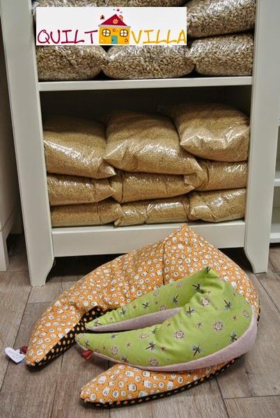 http://www.quiltvilla.de/Stoffe/Zuschnitte-Stoffpakete/Materialpackungen/Kissen/