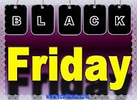 Black Friday 2018: les meilleurs offres cette année sur les sites internet