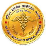 AIImS, Jodhpur, Rajasthan, Staff Nurse, Grade -II, Vacancy, Notification, Recruitment, 2016