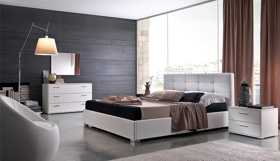 casa dolce casa arredamenti letti legno imbottiti