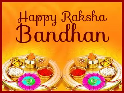 Raksha-Bandhan-2016-Images