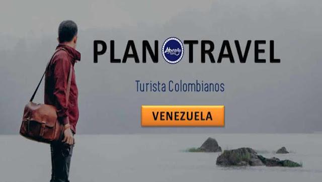 imagen plan travel