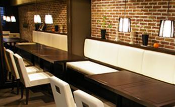キッチン付きレンタルスペース:渋谷区:渋谷 レンタルスペース渋谷(Rental Space Sibuya)
