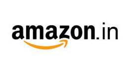 Amazon.in Toll Free Number | Amazon.in Customer Care Number | Amazon.in Phone Number