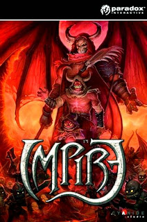 Impire Free Download Full Version PC Games