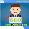 Pentingnya SEO Untuk Optimasi Blog