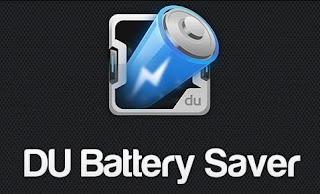 Inilah Aplikasi-Aplikasi Penghemat Baterai Android Paling Baik Saat Ini